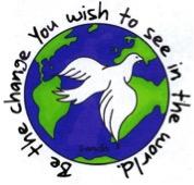 change-peace